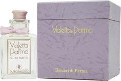 Violetta Di Parma Borsari By Borsari For Women Eau De Parfum Spray 3.4 Oz Violetta Di Parma Borsari http://www.amazon.com/dp/B002XQ1YSQ/ref=cm_sw_r_pi_dp_jb5Otb1MSDAM1Q51
