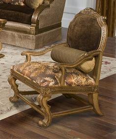 Violetta Accent Chair   Benetti's Italia Furniture   Home Gallery Stores