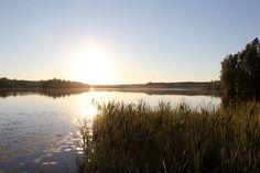 Parsilanjärvi