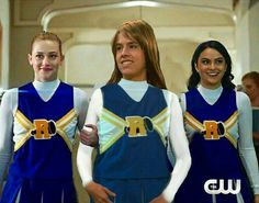 Oh cole. What a guy lol Riverdale Quotes, Bughead Riverdale, Riverdale Funny, Zack Y Cody, Riverdale Characters, Riverdale Cole Sprouse, Dylan Sprouse, Betty Cooper, Lol