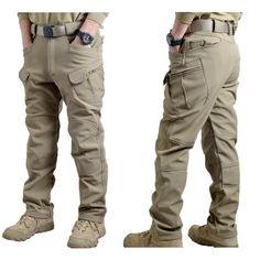 # Cheapest Prices TAD New IX7 Tactical Shark Skin Soft Shell Military Pants Men Waterproof Windproof Sport Outdoor Trouser Army Hiking Camping P43 [EMCGAWF4] Black Friday TAD New IX7 Tactical Shark Skin Soft Shell Military Pants Men Waterproof Windproof Sport Outdoor Trouser Army Hiking Camping P43 [AxWFa8z] Cyber Monday [dtqDnV]