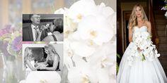 Fountains of Wallkill Wedding Album   NY photographer Rose Schaller Photo