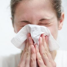 Prirodni lijekovi u borbi protiv prehlade