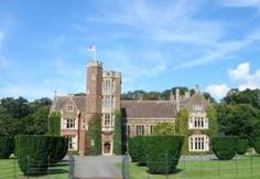 St Audries Park Wedding Venue (Country house) wedding venue in Taunton, Somerset