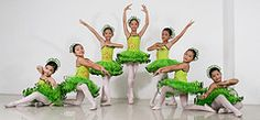 ballet group photography - Google Search