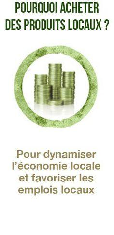 Vente en ligne de produits locaux, made in France et annuaire de producteurs locaux