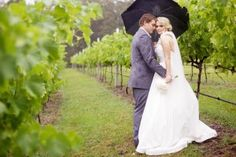 Feature Real Wedding on 'North Coast Weddings Magazine' website. Magazine Website, North Coast, Real Weddings, Wedding Ideas, Wedding Dresses, House, Inspiration, Bride Dresses, Biblical Inspiration