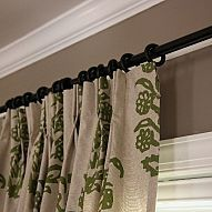 #/642591/i-created-pinch-pleats-in-my-store-bought-curtains?&_suid=135715371350009309792922232158