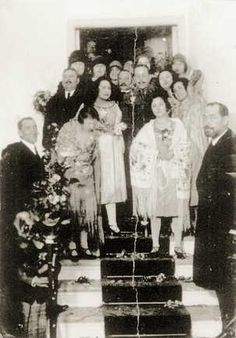 Alfonso XII - Año 1926