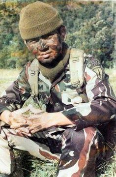 Sekilas Profil dan Biodata Prabowo Subianto Djojohadikusumo Timor Timur, Special Forces, Armed Forces, Badass, Dan, History, Film, Meme, Pictures