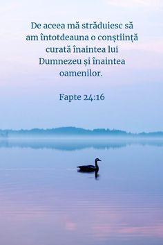 Bible Verses Quotes, Spiritual Quotes, Christ, Spirituality, Spirit Quotes, Scriptures, Spirituality Quotes, Spiritual, Religious Quotes