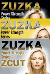 Zcut power strength calendar month 3 of dating