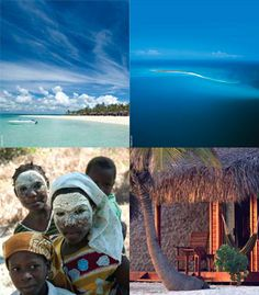 Mozambique http://www.travelbrochures.org/103/africa/go-travel-the-mozambique