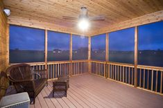 32 Inspirational Small Lake House Plans with Screened Porch Small Lake House Plans with Screened Porch . 32 Inspirational Small Lake House Plans with Screened Porch . Lake House Plans, Country House Plans, Best House Plans, Craftsman Ranch, Craftsman Style House Plans, Cool Ideas, Girls Bedroom, Master Bedrooms, Apartment Therapy