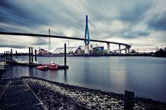 """TIM GERDTS // Photography auf das """"Alles rund um Hamburg""""-Board gepinned von der Werbeagentur www.BlickeDeeler.de"""