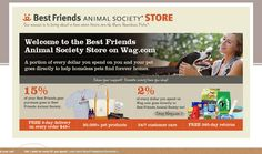 22 Online Gift Stores That Benefit Nonprofits