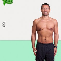 20 Best 8fit Workouts Nutrition App Videos Images Fitness