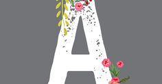 girl initial print.jpg