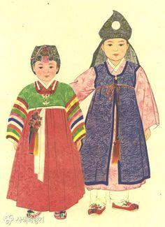 4[1]. 조선시대 아이 색동 옷.jpg