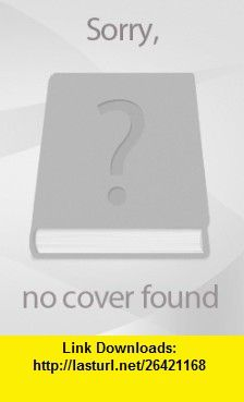 Rudyard Kipling, A Biography Martin Seymour-Smith ,   ,  , ASIN: B000N3NP9W , tutorials , pdf , ebook , torrent , downloads , rapidshare , filesonic , hotfile , megaupload , fileserve