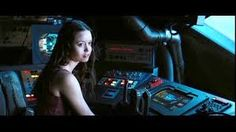 Firefly: Mal/River mini pic spam [updated with resources & more images] Summer Glau, Firefly Serenity, Joss Whedon, Scenic Design, Best Tv, Fangirl, Tv Shows, Summer Outfits, Old Things