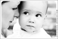 Another awesome photographer.  This is my niece, and sis-in-law for a mommas day photo contest.