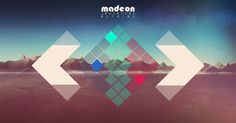 Play around with Madeon's Adventure Machine and make your own mix using the samples he's used in his debut album Adventure