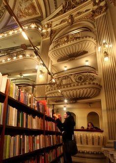 Zukunft des Buchmarkts: Gründet endlich den Gegenkonzern! - Themen - FAZ