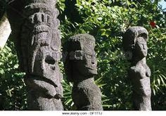 Image result for carved tree fern trunk Tree Fern, Tree Carving, Ferns, Garden Sculpture, Outdoor Decor, Image, Wood Sculpture, Wood Engraving
