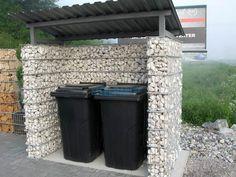 Kuvahaun tulos haulle roskakatos