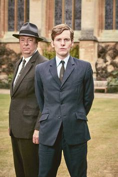 """Endeavour star Shaun Evans: It's always been quite clear to me what I should do"""