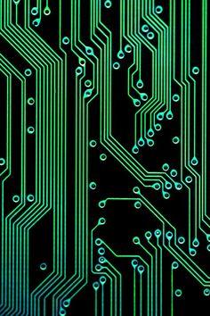 iphone circuit board - Google Search
