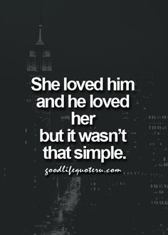 41 Inspiring Quotes About Relationship – Quotations and Quotes Good Life Quotes, Sad Quotes, Great Quotes, Quotes To Live By, Inspirational Quotes, Life Is Complicated Quotes, You Broke Me Quotes, Complicated Relationship Quotes, Sad Sayings