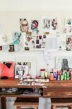 BALI INTERIORS- IRENE Best Interior Design Websites, Interior Design Guide, Interior Design Programs, Painting Corner, Homemade Xmas Decorations, Best Friends Sister, Dutch Artists, Beautiful Paintings, Irene