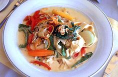 plate-pasta-5c.jpg (119615 Byte) food picture