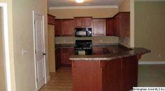 moderne k chen reddy k chen regensburg haus open kitchen pinterest open kitchen. Black Bedroom Furniture Sets. Home Design Ideas