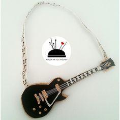 gibson_gitar_kece_arabasusu