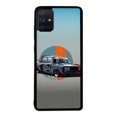 Blibli Seller Center Samsung Cases, Iphone