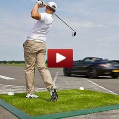 Mercedes-Benz: Viral Video Stunt 'The Catch'