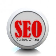 Now you can come up with the tips and knowledge about how the contents can do the quality SEO work  perfectly.