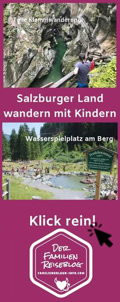Wandern mit Kindern Salzburger Land Wandern mit Kindern Salzburger Land The post Wandern mit Kindern Salzburger Land appeared first on Urlaub. Croatia Travel, Thailand Travel, Beautiful Family, Most Beautiful Pictures, Pre Christmas, Hair Spa, Peace On Earth, Pilgrimage, Holiday Destinations