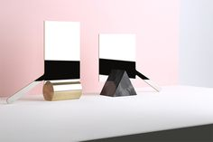 Richard Yasmine created Ashkal for the Sursock museum store,an ode to the reflection of a human's soul asa nostalgic...