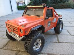 """""""G"""" is ready on the Monster Trucks, Toys, Vehicles, Car, Activity Toys, Automobile, Clearance Toys, Gaming, Games"""