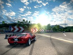 Top Best Car Racing Games to Play in  TOP