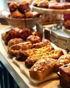 24 best restaurants manila images in 2019 manila diners food rh pinterest com