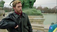 Captura vídeo http://www.rtve.es/alacarta/videos/cuentame-como-paso/cuentame-como-paso-t16-muchos-fantasmas-varios-zombis-spectrum-capitulo-283/3048738/