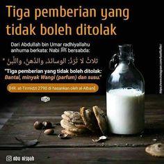 Hadith Quotes, Muslim Quotes, Quran Quotes, Religious Quotes, Qoutes, Hijrah Islam, Doa Islam, Reminder Quotes, Self Reminder