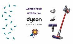 Les 13 meilleures images de Aspirateur Dyson | Aspirateur