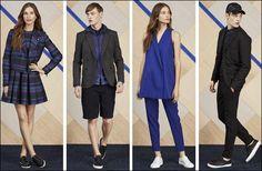 Armani Exchange Fall 2015 : http://www.godubai.com/citylife/press_release_page.asp?PR=101483&Sid=1,50,52,18,19&Sname=Fashion%20and%20Lifestyle