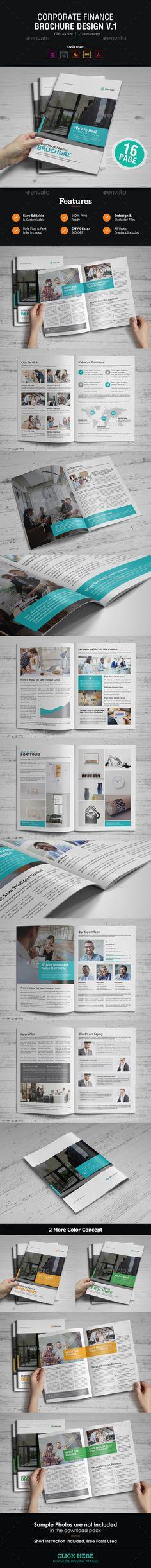 Check out Corporate Brochure on #EnvatoMarket #graphicriver https://graphicriver.net/item/corporate-brochure-design/21182687? @EnvatoMarket #envato #Portfolio #EnvatoMarket #flyer #brochure #catalog #booklet #banner #graphicdesign #behance #dribble #webdesign #wordpress #coding #ui #proposal #magazine #print #design